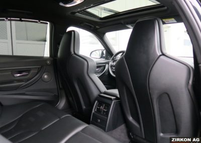 BMW M3 17