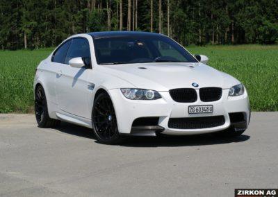 BMW M3 E92 Competition 01