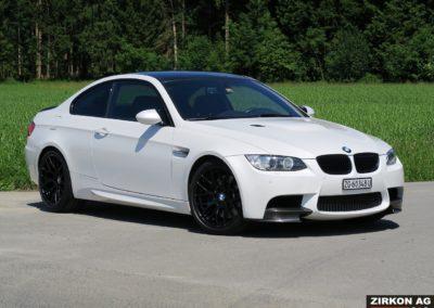 BMW M3 E92 Competition 02
