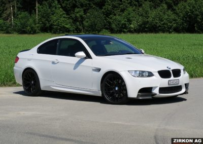 BMW M3 E92 Competition 03
