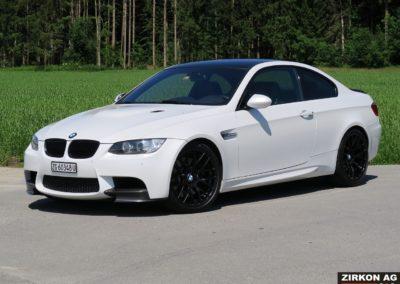 BMW M3 E92 Competition 04