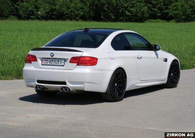 BMW M3 E92 Competition 05
