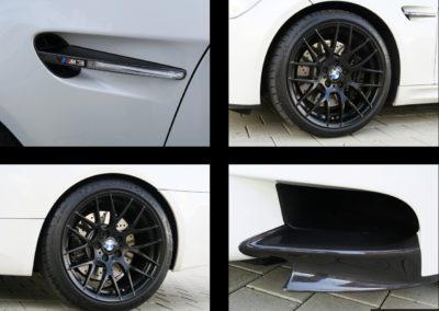 BMW M3 E92 Competition 09