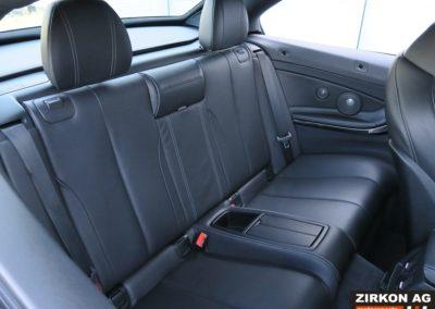 BMW M4 Cabriolet white (12)