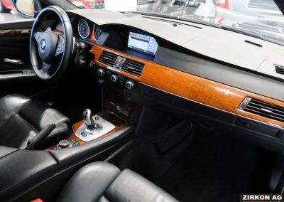 BMW M5 (12)