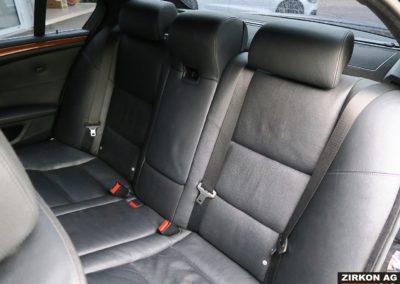 BMW M5 (14)