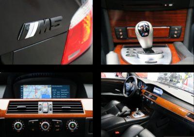 BMW M5 (15)