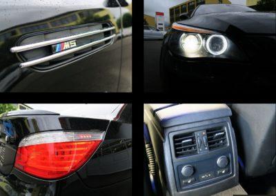 BMW M5 (16)