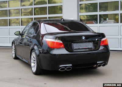 BMW M5 (6)