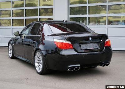 BMW M5 (7)
