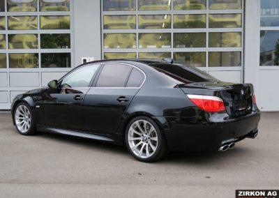 BMW M5 (9)