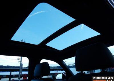 BMW X1 25d xDrive white (1)