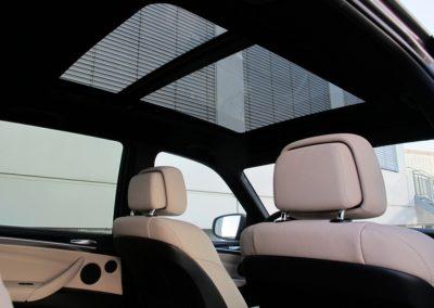 BMW X5 50i bronce (16)