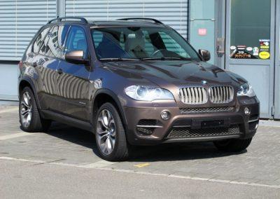 BMW X5 50i bronce (2)