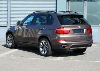 BMW X5 50i bronce (4)