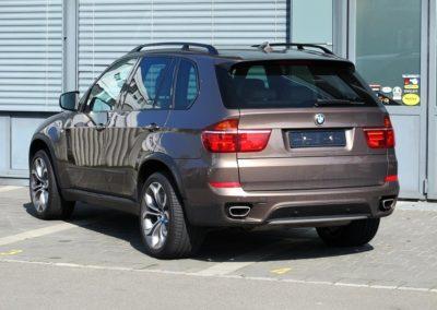 BMW X5 50i bronce (5)