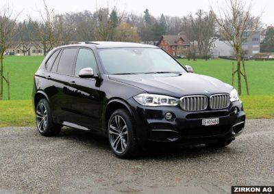 BMW X5 M50d 2015 07