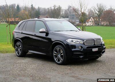 BMW X5 M50d 2015 08
