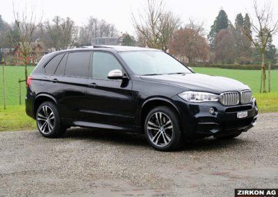 BMW X5 M50d 2015 09