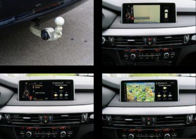 BMW X5 M50d 2015 a