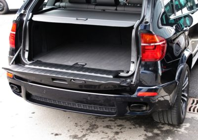 BMW X5 M50d 31