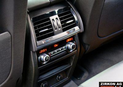 BMW X5 M50d white (15)