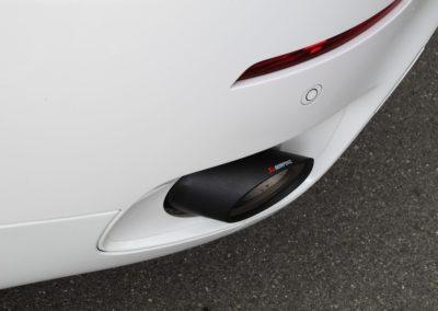 BMW X5 M50d white (17)