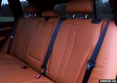 BMW X5M p