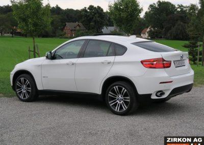 BMW X6 40d white (4)
