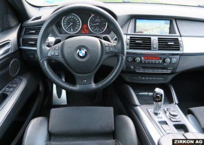 BMW X6 M50d ex Ilardo 38
