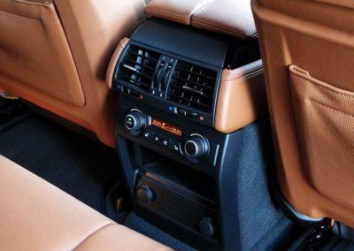 BMW X6M black (16)