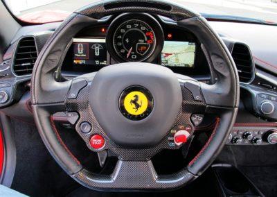 Ferrari 458 red stripes (16)