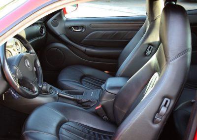 Maserati Coupe GT 4.2 (8)