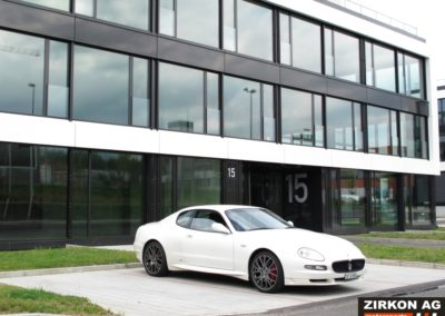 Maserati Gransport white (1)