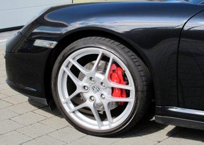 Porsche 911 Carrera 4s Cabriolet (12)