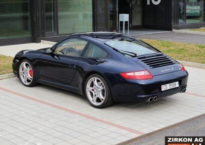 Porsche 911 Carrera S (8)
