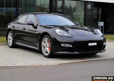 Porsche Panamera GTS 02