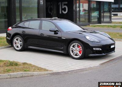 Porsche Panamera GTS 03