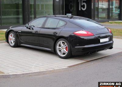 Porsche Panamera GTS 05