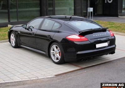 Porsche Panamera GTS 07