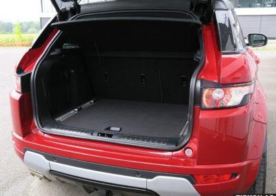 Range Rover Evoque 01