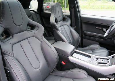 Range Rover Evoque 03