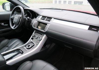 Range Rover Evoque 05