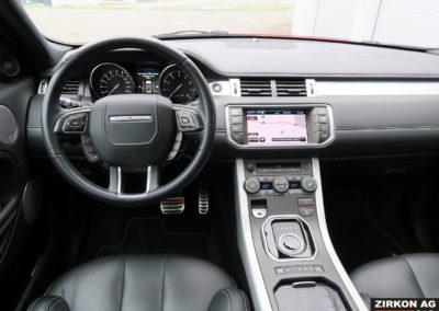 Range Rover Evoque 06
