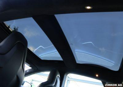 Tesla Model S P85D37