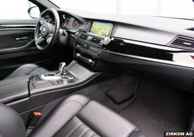 BMW M5 66