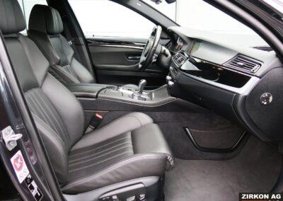 BMW M5 68