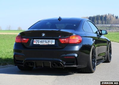 BMW M4 CS-Line 05