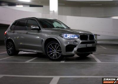 BMW X5M 02